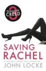 Saving Rachel - eBook
