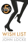 Wish List - eBook