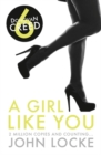 A Girl Like You - eBook