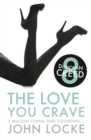 The Love You Crave - eBook