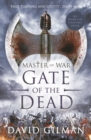 Gate of the Dead - Book