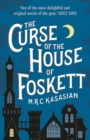 The Curse of the House of Foskett - eBook