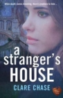 A Stranger's House - Book