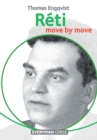 Reti : Move by Move - Book