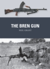 The Bren Gun - Book