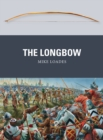 The Longbow - Book