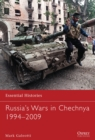 Russia s Wars in Chechnya 1994 2009 - eBook