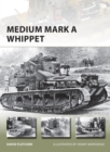 Medium Mark A Whippet - eBook