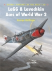 LaGG & Lavochkin Aces of World War 2 - eBook