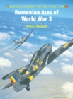 Rumanian Aces of World War 2 - eBook