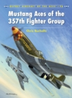 Mustang Aces of the 357th Fighter Group - eBook