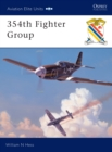 354th Fighter Group - eBook