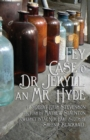 Fey Case O Dr Jekyll an MR Hyde : Strange Case of Dr Jekyll and MR Hyde in North-East Scots (Doric) - Book