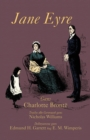 Jane Eyre : Jane Eyre in Cornish - Book
