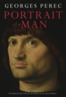 Portrait Of A Man - eBook