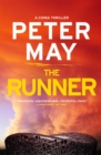 The Runner : A pulse-pounding thriller with a cruel conspiracy (China Thriller 5) - Book