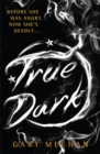 The True Trilogy: True Dark : Book 2 - Book