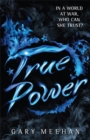 The True Trilogy: True Power : Book 2 - Book