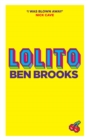 Lolito - eBook