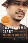 Guantanamo Diary : The Fully Restored Text - eBook