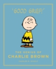 The Genius of Charlie Brown : Peanuts Guide to Life - eBook