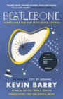 Beatlebone - eBook