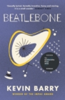 Beatlebone - Book