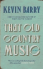That Old Country Music - Book