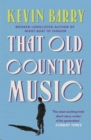 That Old Country Music - eBook