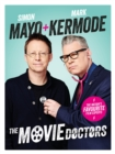 The Movie Doctors - Book