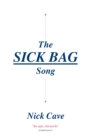 The Sick Bag Song - eBook