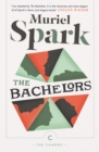 The Bachelors - Book