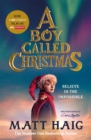 A Boy Called Christmas - eBook