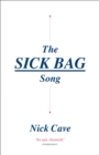 The Sick Bag Song - Book