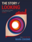 The Story of Looking - Book