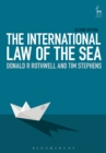 The International Law of the Sea - eBook