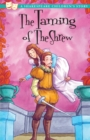 The Taming of the Shrew - Book