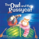 The Owl and the Pussycat - Book