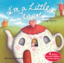 I'm a Little Teapot and other nursery rhymes - Book