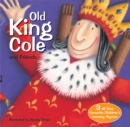 Old King Cole and Friends - Book
