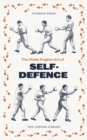 The Noble English Art of Self-Defence - eBook
