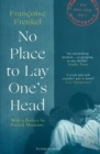 No Place to Lay One's Head - eBook
