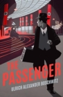 The Passenger - Book