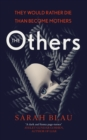 The Others - Book