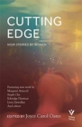 Cutting Edge : Noir stories by women - Book