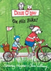 Dixie O'Day on His Bike - Book