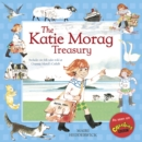 The Katie Morag Treasury - Book