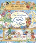The Ups and Downs of the Castle Mice - Book