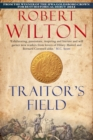 Traitor's Field - eBook
