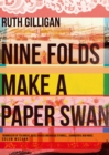 Nine Folds Make a Paper Swan - eBook